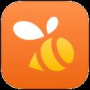 swarm-by-foursquare-07-535x535