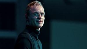 Este-el-tráiler-de-la-película-de-Steve-Jobs-dirigida-por-Danny-Boyle-3